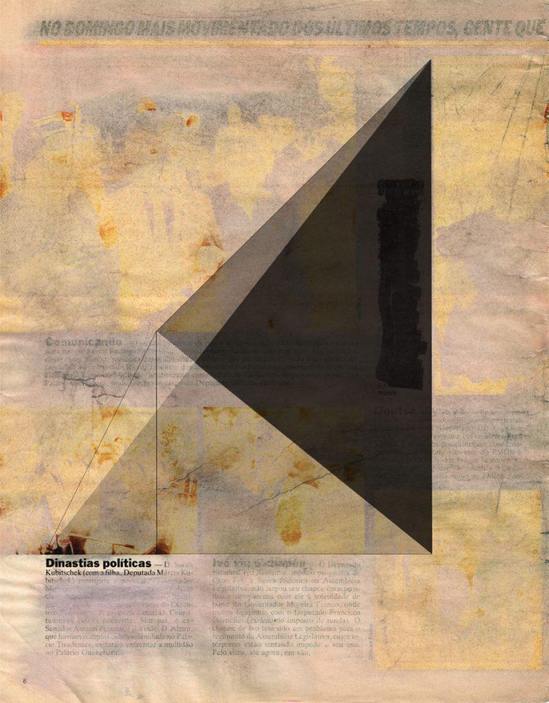 André Komatsu, Installation view, Colectiva, Galeria Vermelho. Photography: Edouard Fraipont. Courtesy of Vermelho.